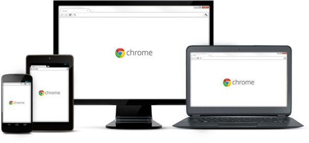 Chrome 32 beta avisa de las webs que reproducen sonido automáticamente