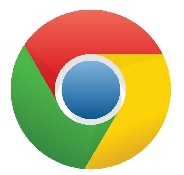 Google Chrome 31