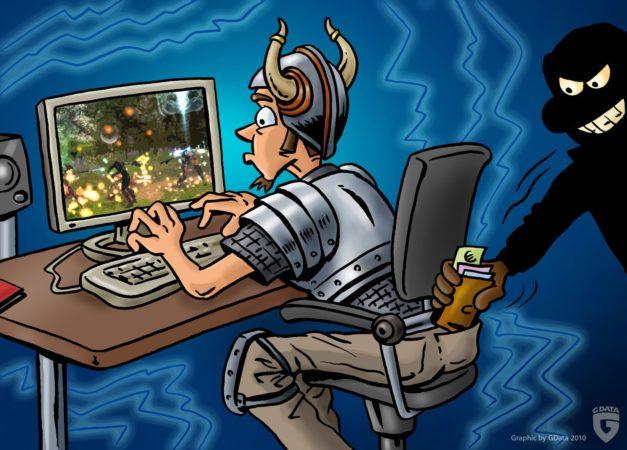 cibercrimen-juegos-online