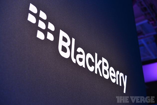 Qualcomm muestra interés por la compra de BlackBerry