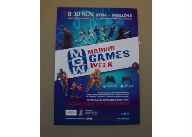 madrid_games_week_2013