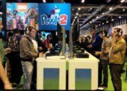 games_week_2013_2