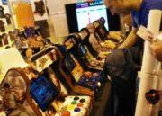 games_week_2013_retro