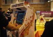 games_week_2013_retro4