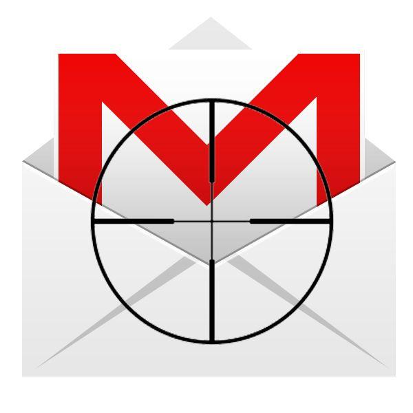 gmail_vulnerabilidad