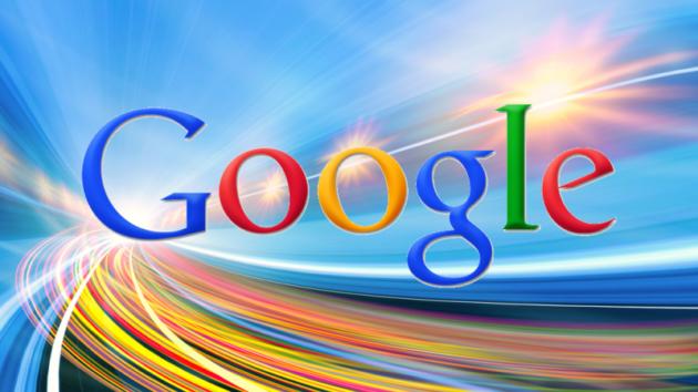 Google ha patentado sistema de respuesta automática