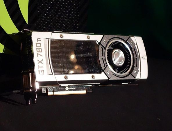 gtx 780 ti de nvidia n3o2n1kx32
