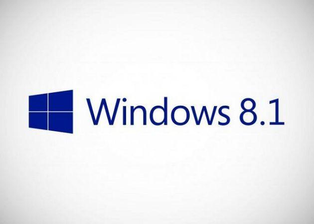 juegos bajo windows 8.1 portadnon32132