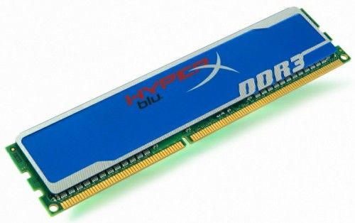 kingston_hyperx_blu_1600_pc3_12800_8gb_cl10