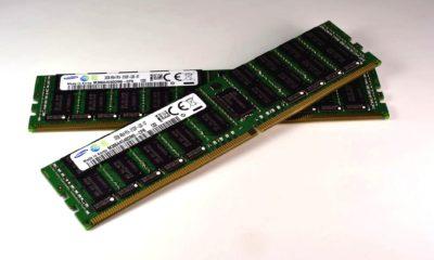 la memoria ddr4 m3021mx32