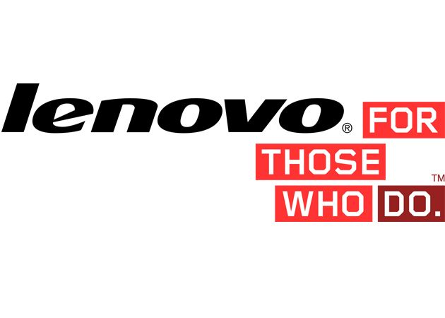 "Lenovo publica su ""Retrato de un Fan Digital"""