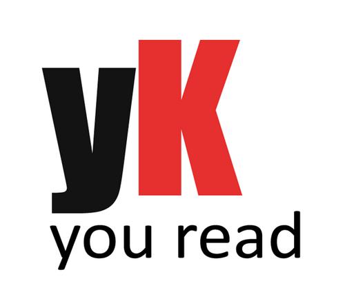 logo_youkioske