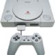 los 5 mejores juegos de playstation 0j321mx321