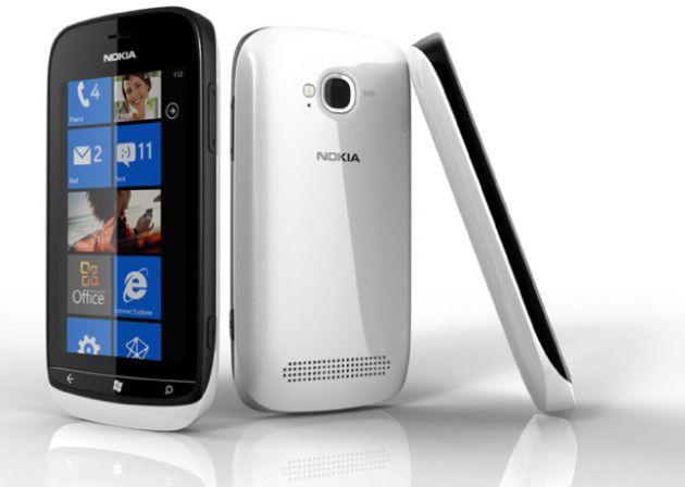 lumia 719c 0j0321mx