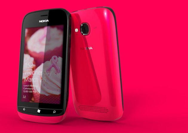 lumia 719c kj0321mx