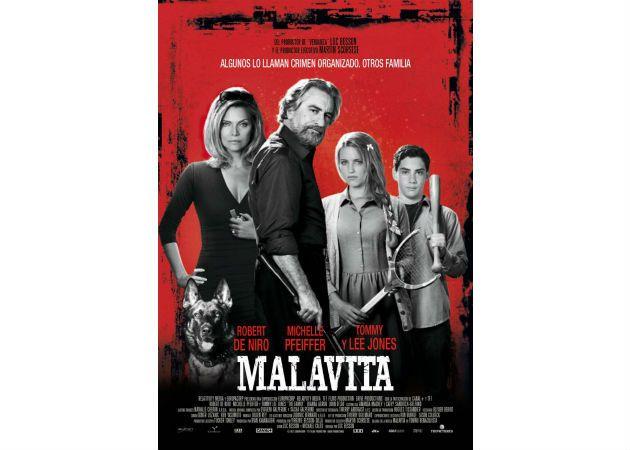 malavita_preestreno_cartel