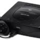 mejores juegos de SEGA Saturn j0321mx32