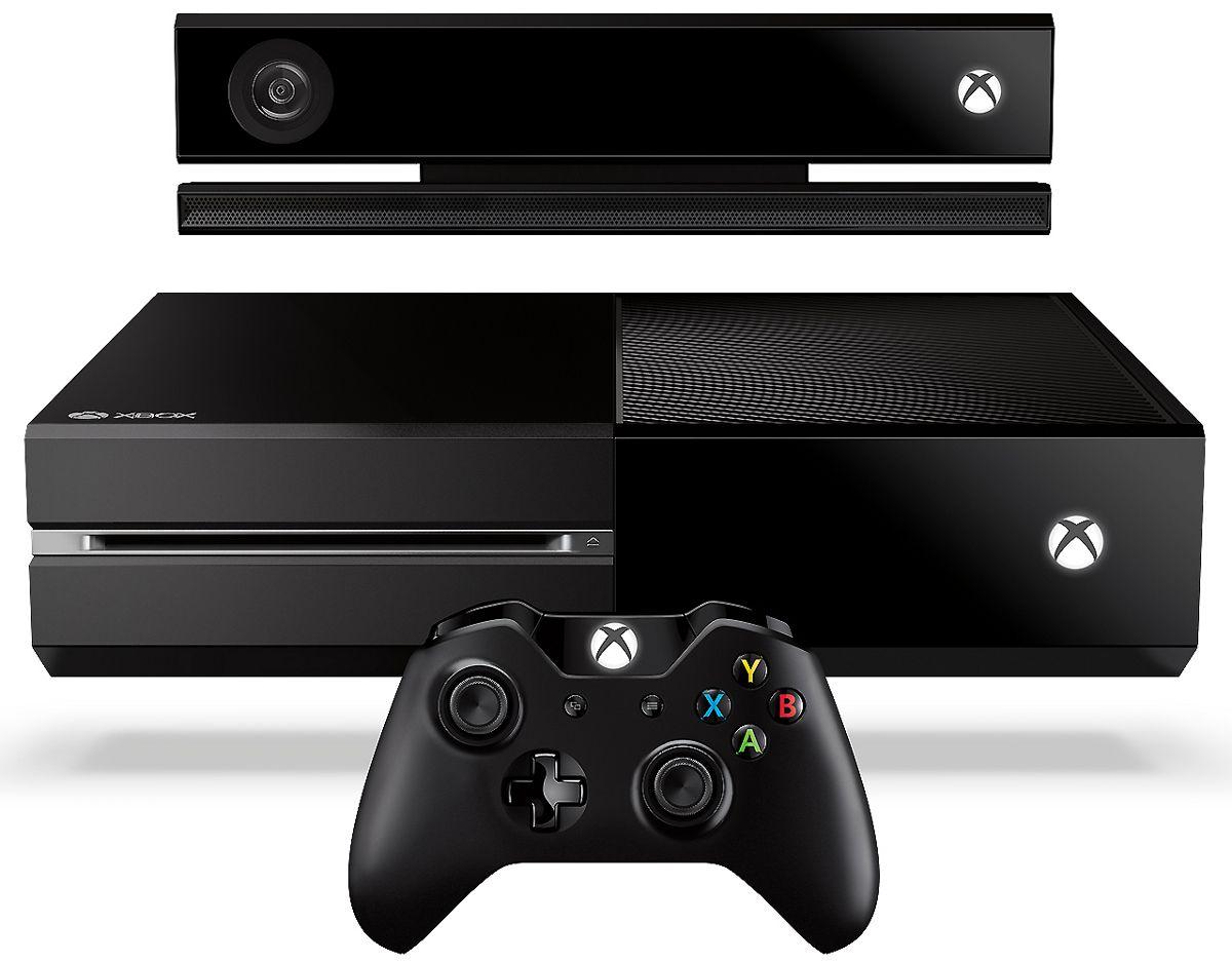 Cinco cosas que Microsoft podría hacer para aguar la salida de PS4