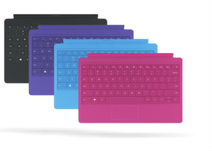 microsoft_surface_2_fundas