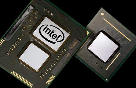 mobile-core-i5-arrandale,E-U-235110-13