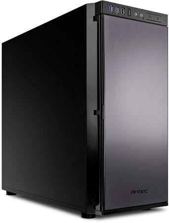 p100 atx antec i032m12x32x