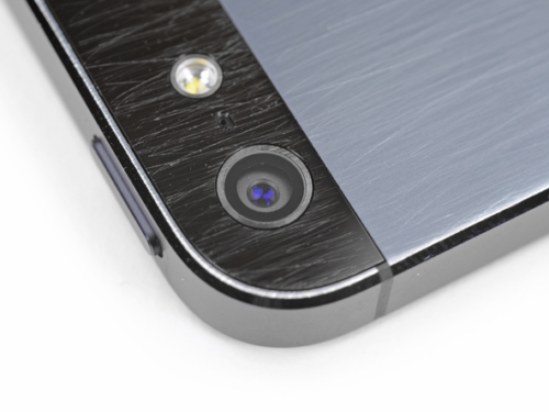pantalla del iphone 6 m031mx321