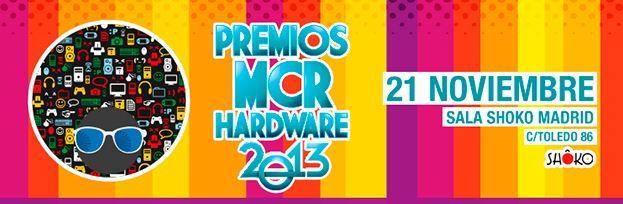 premios-mcr-2013-2