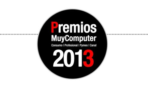premios muycomputer-2013