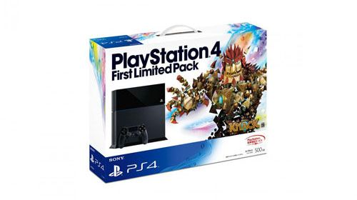 ps4pack4