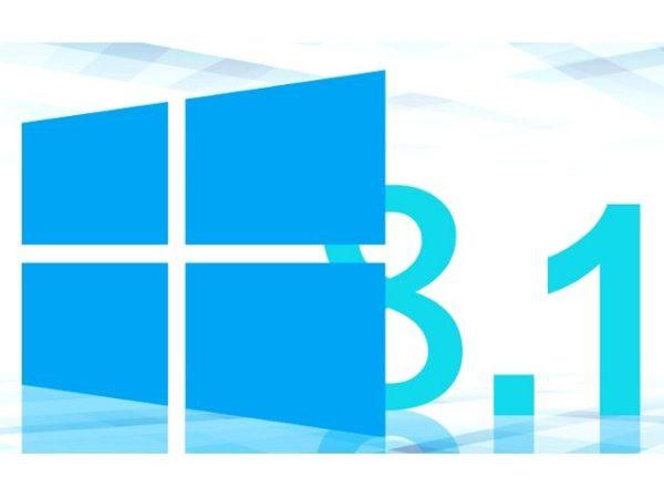 ratón en windows 8.1 pi309u02131kmx32