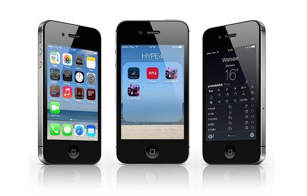 Mejora el rendimiento de iOS 7 con estos sencillos pasos
