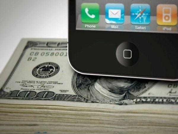 oba un iPhone 2i3m1203m12mxx32