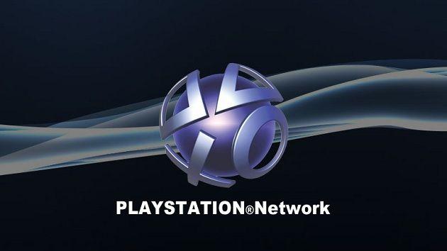 Los servidores de PSN están al rojo vivo, Sony toma medidas