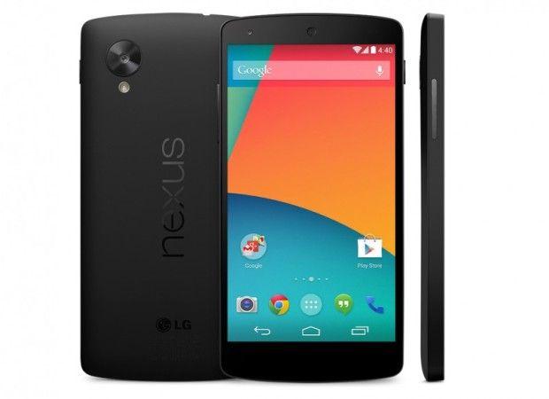 smartphones nexus m3021m1x2