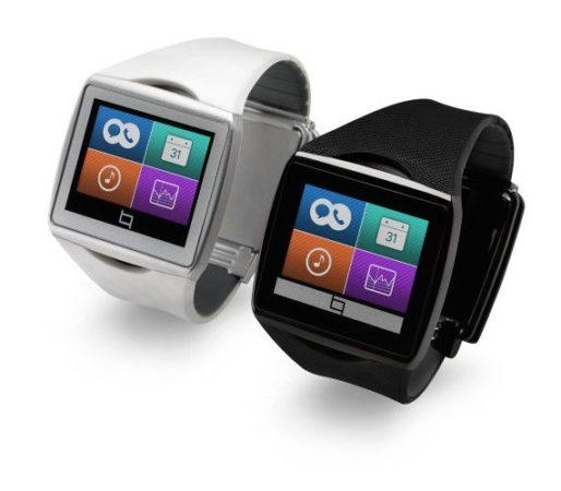smartwatch de qualcomm im30921mx32