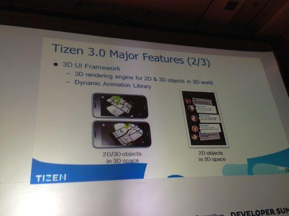 tizen-3-features-2
