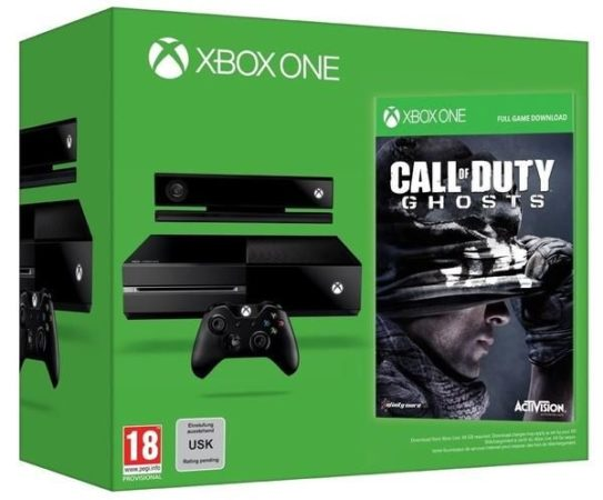 xbox one pack nm321mx