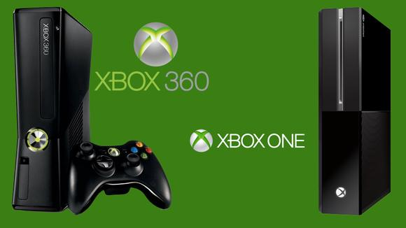 Blog Oficial Todito Cash 9 Juegos De Xbox 360 Y Xbox One Para