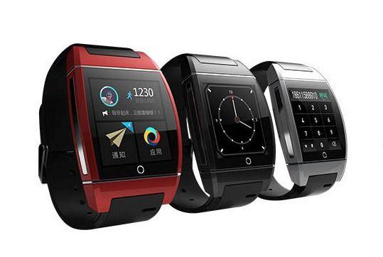 zte trabaja en un smartwatch propio 09321mxx32222