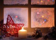 13 wallpapers navideños para despedir 2013 40