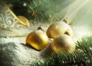 13 wallpapers navideños para despedir 2013 46
