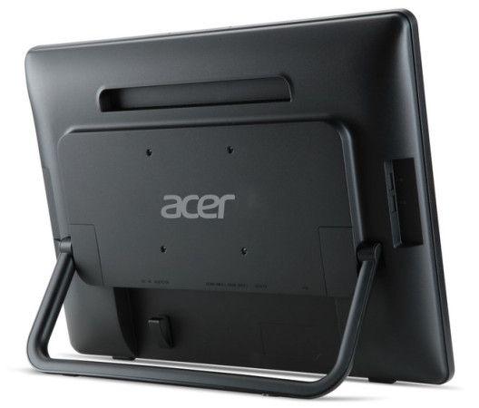 AcerFT200HQL-2