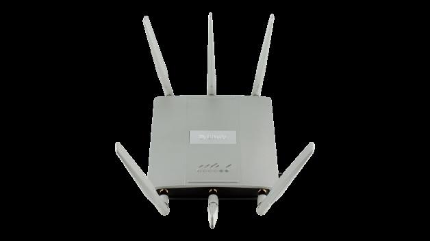 DAP-2695 AC1750 wifi 3m10x