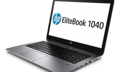 EliteBook Folio 1040 G1 3092m31x33