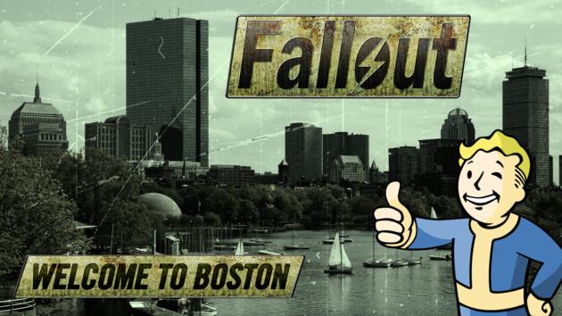 Fallout 4 es real ij3012mx32