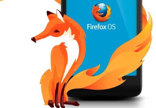 FirefoxOS-21