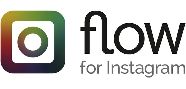 Flow Instagram