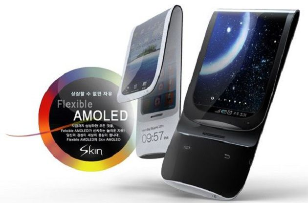 Galaxy F in3021mx333