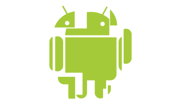 HTC, Samsung, Sony y LG 2312xxxxx