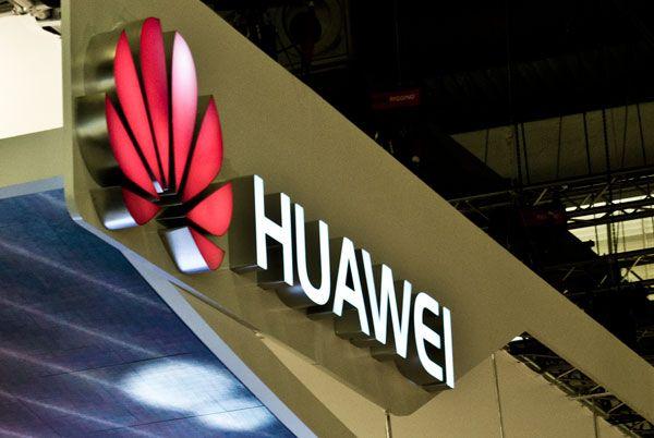 Huawei Honor 3X y Honor 3C om3012mx33